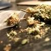 Tömeges drogtúladagolás történt egy connecticuti parkban