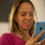 Csak a telefont ne! - tudományos bizonyíték az iPhone-függőségről