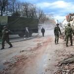 A szerda reggeli földrengéseket is lehetett érezni Magyarországon