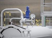 Olcsóbb lehet a kőolaj a koronavírus miatt
