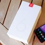 Vörös riasztás: teszteltük a leggyorsabbnak ígért androidos telefont