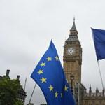 Még nem tudja a magyar kormány, hogy mit tenne, ha megállapodás nélkül lesz Brexit