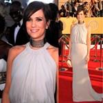Divat az Oscar-gálán: világszintű égéssel járhat egy rosszul megválasztott ruha