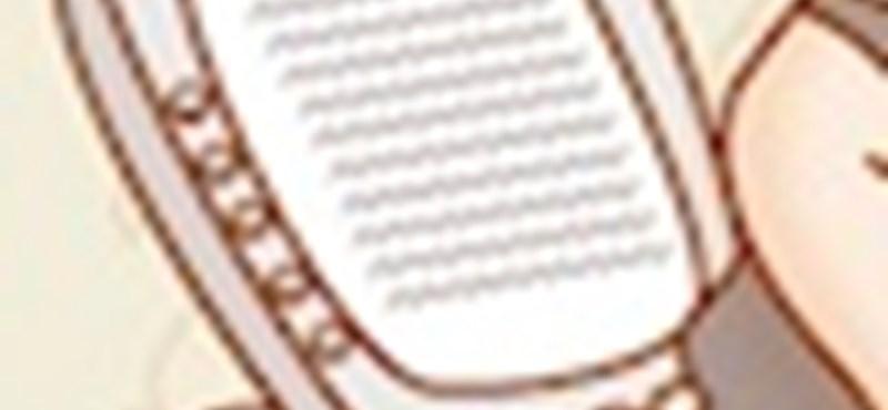 Konvertáljunk dokumentumokat e-book formátumokba, online