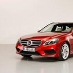 Visszatérhet a Mercedes a klasszikus motorjaihoz
