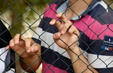 Portugália és Luxemburg is vesz át menekülteket az Ocean Vikingről