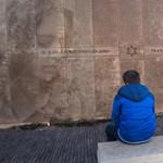 A holokauszt áldozataira emlékeznek ma Szegedtől Békéscsabáig