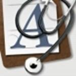Font Doctor: a betűk orvosa