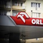 Felfüggesztette a bíróság a lengyel vidéki sajtó felvásárlásáról szóló döntést