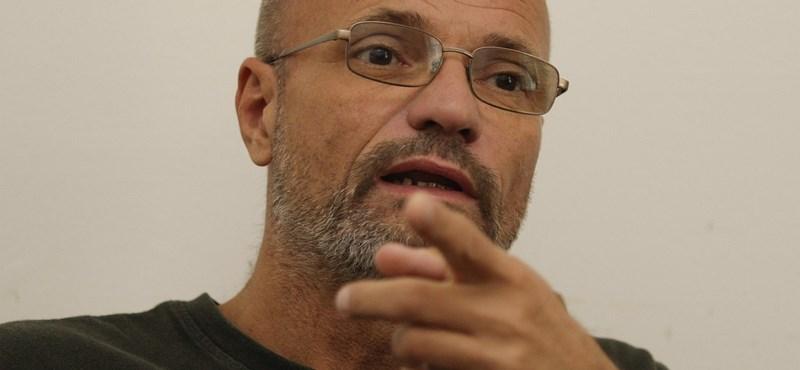 Kétszázezer gyógyszerfüggő él Magyarországon