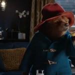 Paddington macival támad a Marks & Spencer karácsonyi reklámja