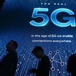 A Huawei szerint Magyarországon is megéreznénk, ha kizárnák a vállalatot az 5G-ből