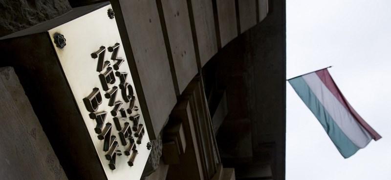 Először büntetett meg az MNB egy cégvezetőt a menedzserekről szóló szabályok megsértéséért