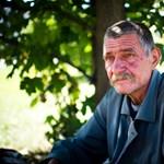 Emelkednek a szociális téritési díjak Budapesten