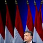 Itt az igazi Orbán-beszéd