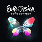Ettől jó az Eurovíziós Dalfesztivál
