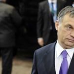 Újabb 490 milliót kap Orbán protokolláris célokra