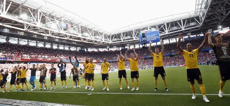 Drámai német fordítás, tanítani való belga foci a vb 10. napján