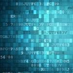 Figyelmeztetést adott ki az FBI: Észak-Korea hackercsapata megint bankokat támad