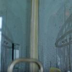 Michel Gondry gyönyörű klipet küldött ajándékba Jack White-nak