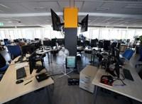Gergely Márton: Akárhogyan dönt is az Index szerkesztősége, a hatalom nyer