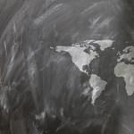 Izgalmas földrajzi kvíz: felismeritek a fővárosokat képek alapján?