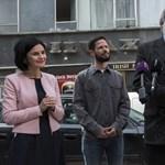 A Liberálisok nélkül állítanak közös jelöltet az ellenzéki pártok az V. kerületi időközire
