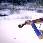 Napi videó – Zelda Medley