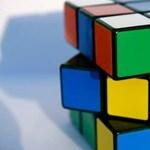 Koreai fiú döntötte meg a Rubik-kocka világrekordját – videó