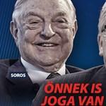 Keményen nekiment az Európai Bizottság a kormány új plakátkampányának