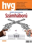 HVG 2012/44 hetilap