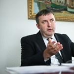 Palkovics László: Más dolgokat és máshogyan kell megtanítani