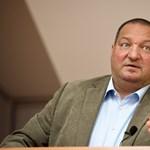 Kamuméter: Németh Szilárd szerint az E.ON olcsó gáza politikai támadás