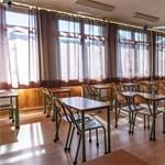 Eddig 423 iskolában kezdték el a tanévet iskolaőrökkel