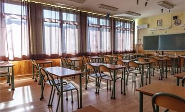 Csütörtöktől tényleg elkezdődik az iskolaőrök toborzása?