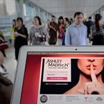 A technológia és a szex kapcsolatáról is elmélkednek a jövő évi Brain Baron