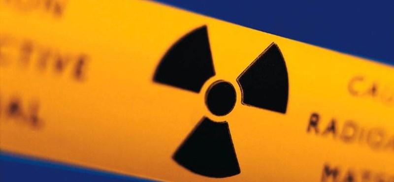 A paksi bizniszben már ott van, az atomhulladékért is lehajol Mészáros Lőrinc