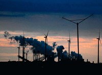 Öt éves a párizsi klímaegyezmény, klímacsúccsal ünnepelné az évfordulót London és az ENSZ