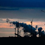 A klímavészhelyzet lett az év szava az Oxford Angol Szótárnál