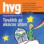 Snowden-ügy: jönnek a magyar dokumentumok