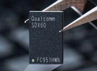 Kisebb és jobb: ez a chip kerül majd a 2021-es csúcsmobilokba