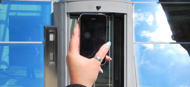 Ingatlanos alkalmazások okostelefonra