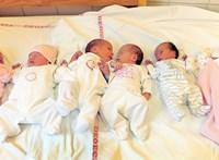 8,5 millió forintot is bukhat, aki felveszi a babaváró hitelt, de nem születik gyereke