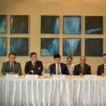 """MNB: """"Magyarország egy-két évtizeden belül bekerülhet a legfejlettebb országok közé"""""""