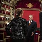 Elveszik az Operaháztól a saját beruházásait