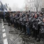 Ukrán–orosz krízis: a feszültség nő, Szijjártó nyilatkozata kiverte a biztosítékot