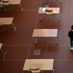 A pedagógus-szakszervezet szerint nem lehet május 4-én biztonságosan érettségiztetni