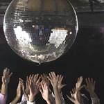Szilveszteri bulik és koncertek: Quimby, Kiscsillag, Soerii & Poolek, Palotai, Amadinda