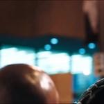 Szinte félelmetes, ahogy Tom Hardy a szemünk előtt Venommá válik – videó