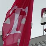 Egész Budapesten bekapcsolta a Telekom az új mobilhálózatát, ami hamarosan nagyon fontos lesz